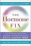 The Hormone Fix Anna Cabeca.jpg