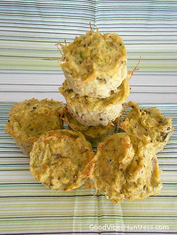 zeleninové_muffiny_(4)_edited.jpg