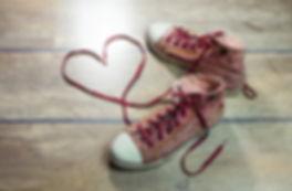Heart Shaped Shoelaces.jpg