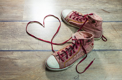 Heart Shaped Shoelaces.jpg