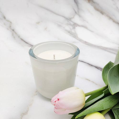 Pure rapeseed - Cylinder - Cream white