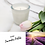 Thumbnail: Scented candle - Lavender Fields