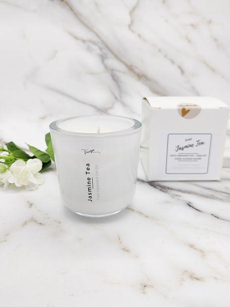 Jasmine Tea scented candle 7.jpg