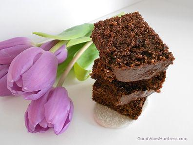 kokosový_brownie_(2)_edited.jpg