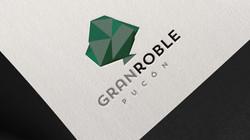 Gran-Roble