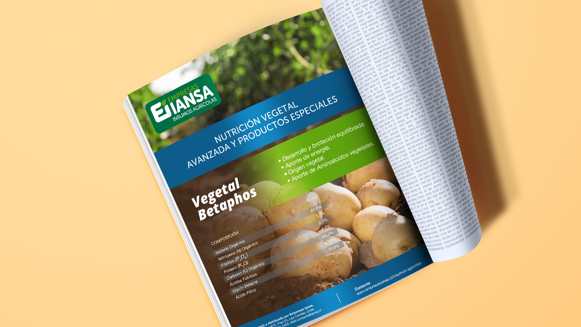 Aviso-Vegetal-Betaphos