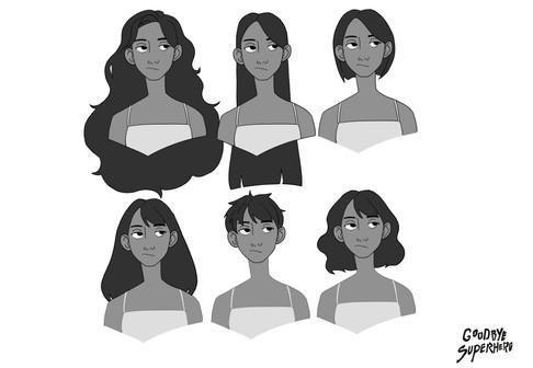 GS_ Hairstyles_12212020.jpg