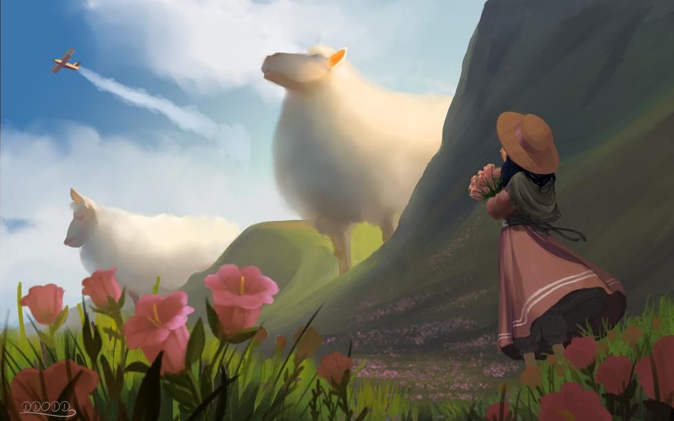 Sheep-Final.png