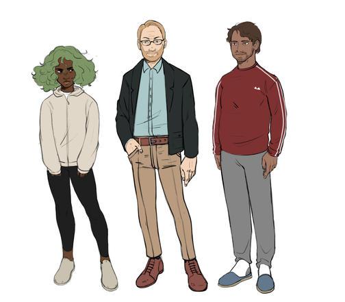 Characters_Naiad_LineUp_V01_04222021.jpg