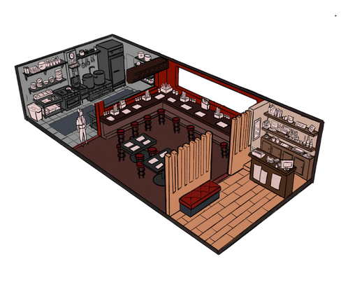 Ramen Night Out_Interior.png