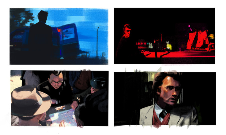 Dirty harry study3 .jpg