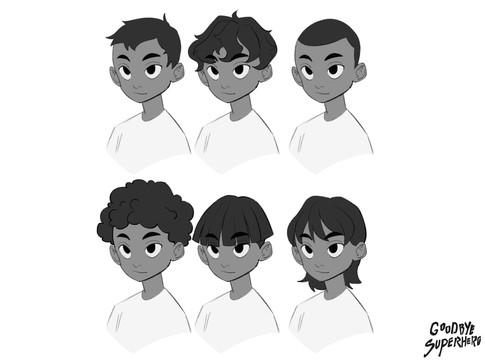 GS_Judah _Hairstyles_12172020.jpg