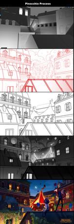 pinocchio process.jpg