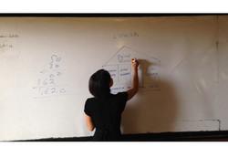 Innovation for Life Skills Framework