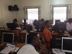 Amankwatia A and B Primary (Kumasi)