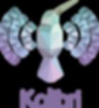 Kolibri_print.png