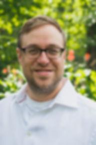 Jason Sienknecht