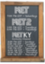 showtimes chalkboard.png