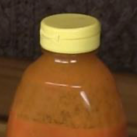Buffalo Sauce