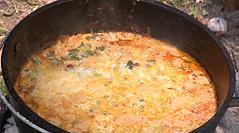Chicken - Southwest Tacos