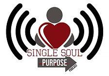 Single Soul Purpose Podcast.jpg