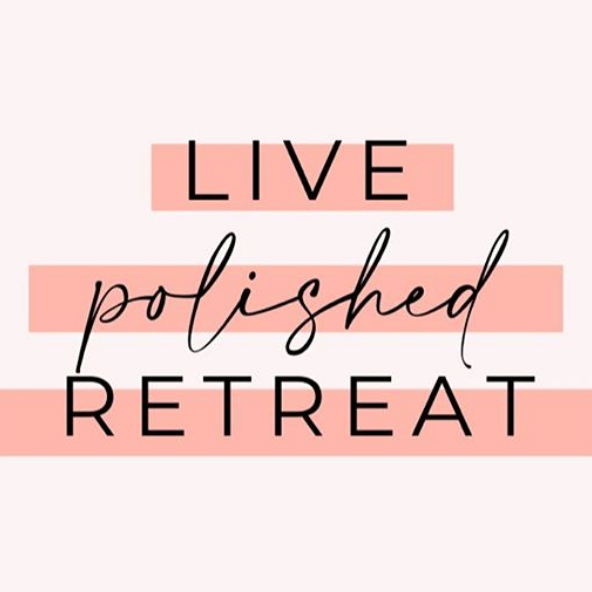 Live Polished Retreat: Healing Benefits of IMT (Integrative Manual Therapy)