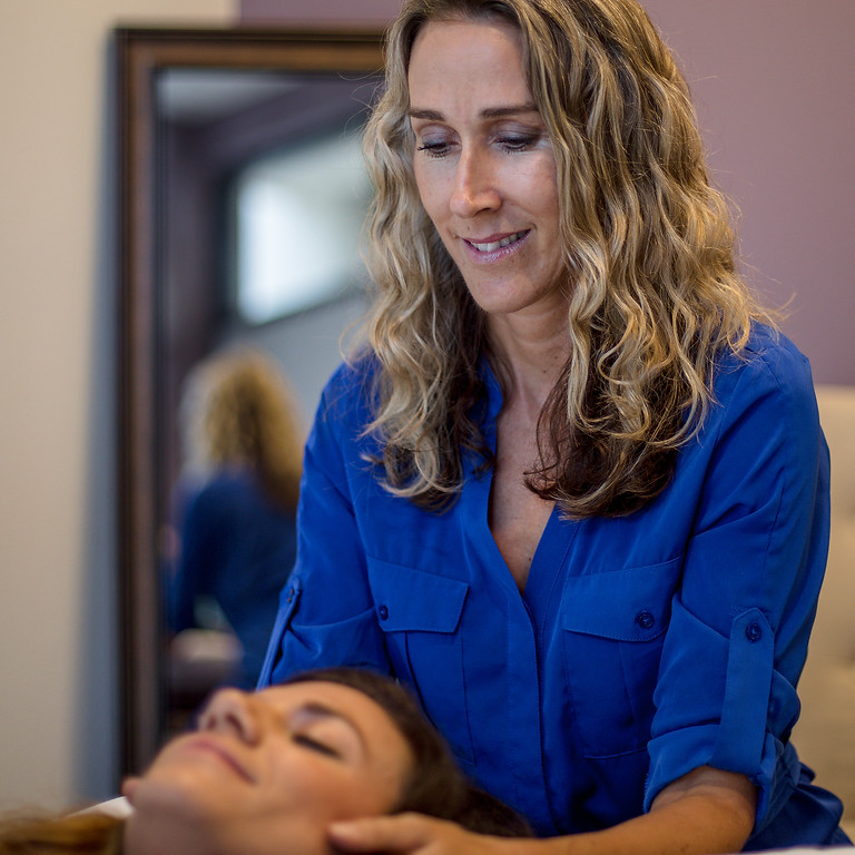 Introducing the Benefits of IMT (Integrative Manual Therapy)