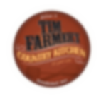 Tim Farmer Logo