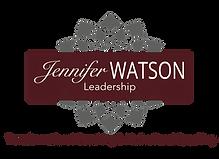 logo jwl.png