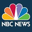 NBC News.png?itok=QyB1uaGb.png