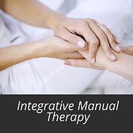 Integrative Manual Therapy