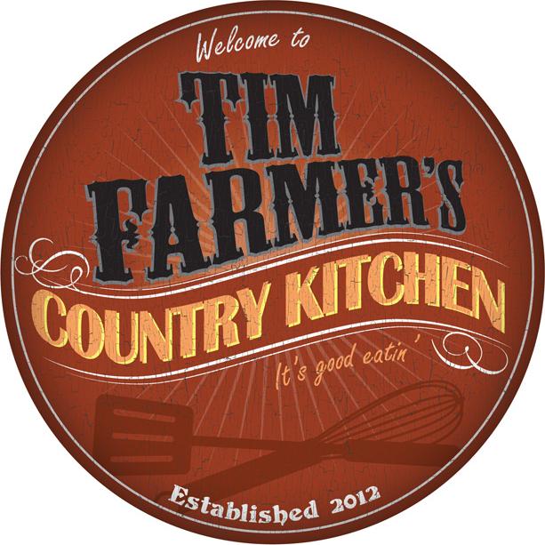 Tim S Country Kitchen