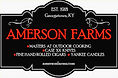 Amerson Farm logo new final.JPG
