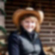 Nicki Farmer