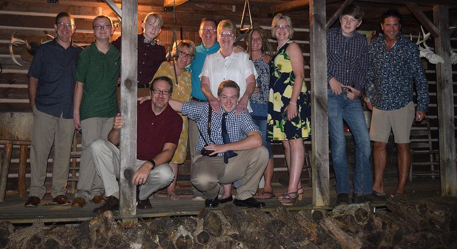 on the farm_edited.jpg