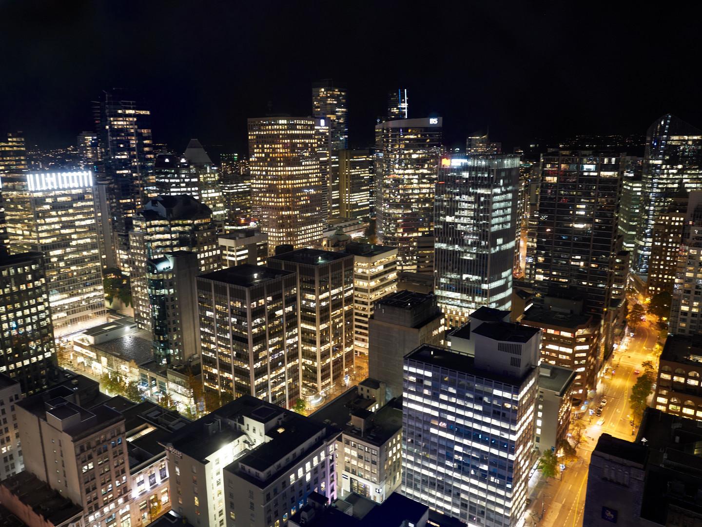 Vancouver-20191029-423.jpg