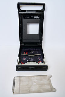 Hasselblad-FP100C-Back 1.jpg
