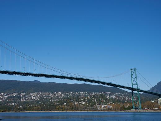 Vancouver-20191028-812.jpg
