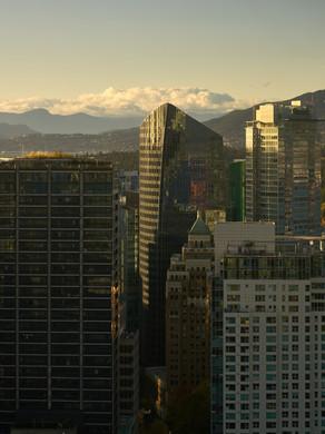 Vancouver-20191026-204.jpg