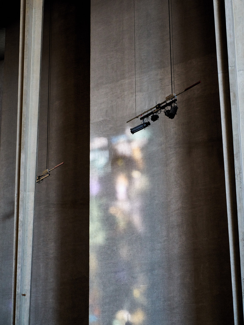 Coventry Cathedral-07.jpg