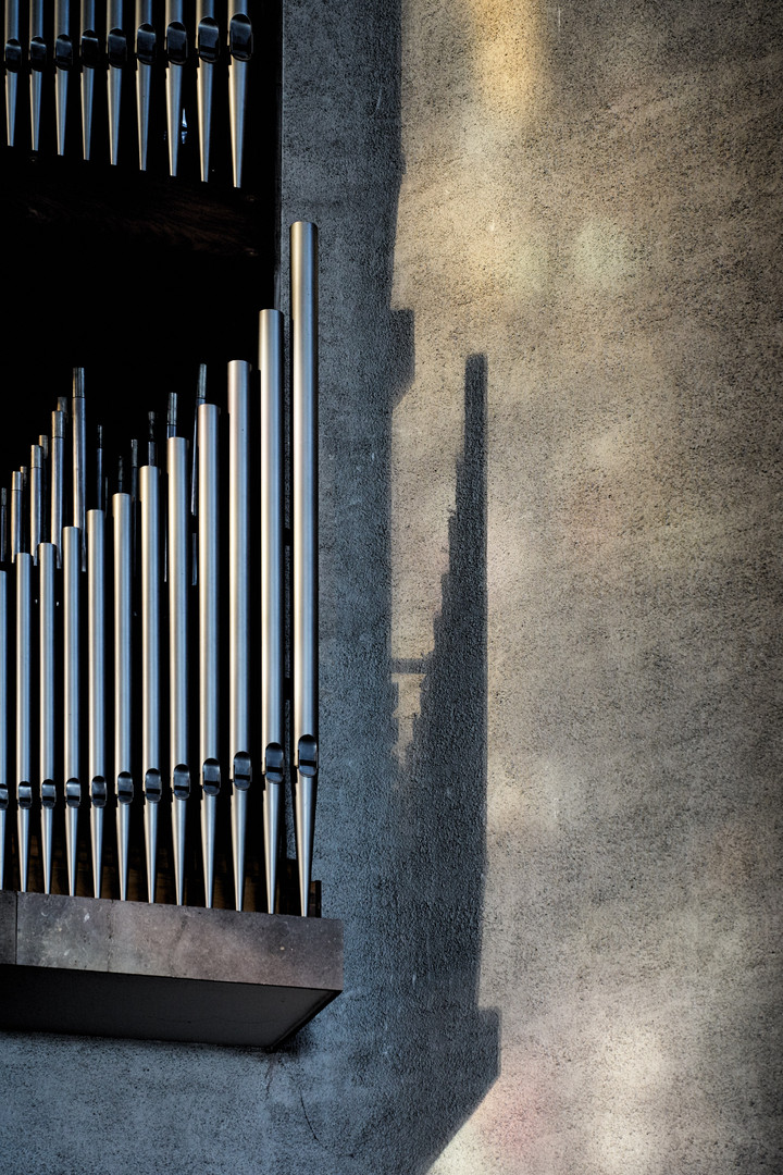 Coventry Cathedral-08.jpg