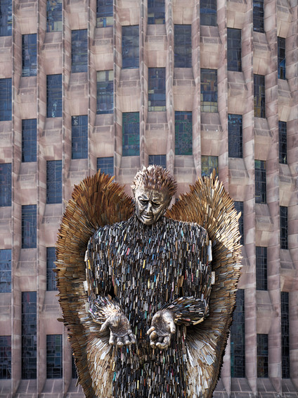 Coventry Cathedral-01.jpg