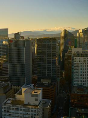 Vancouver-20191026-203.jpg