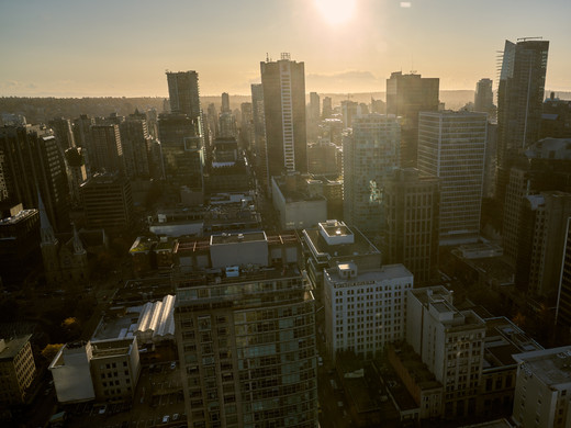 Vancouver-20191026-205.jpg