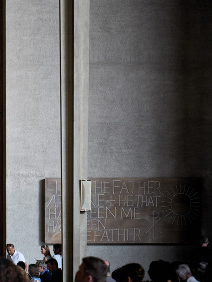 Coventry Cathedral-05.jpg