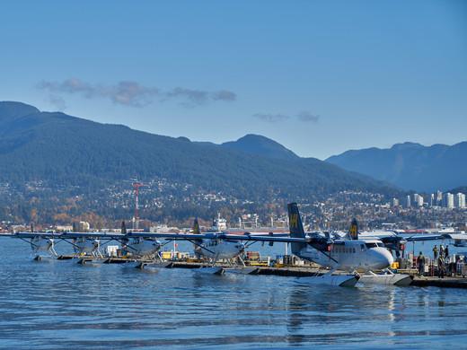 Vancouver-20191028-857.jpg