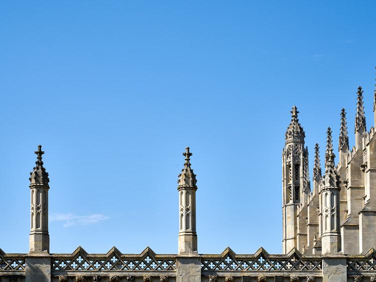 Cambridge-20190825-064.jpg