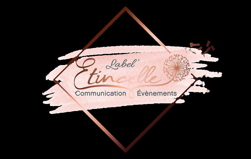 Label'Etincelle_LARGE.png