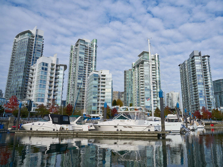 Vancouver-20191029-265.jpg