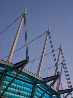 Vancouver-20191028-878.jpg